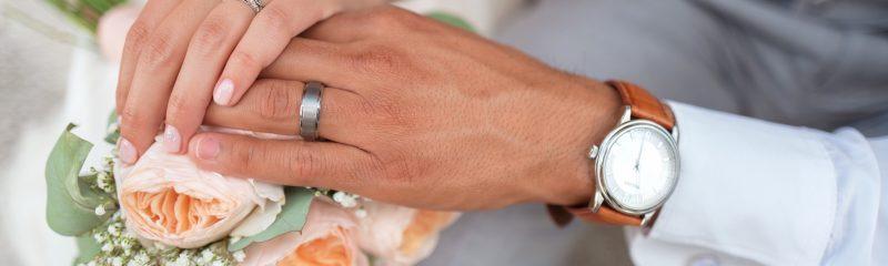 Geld besparen op je bruiloft